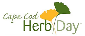 Cape Cod Herb Day